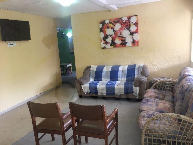 comercial para venda, 0 dormitórios, jardim virgínia - guarujá - 3596