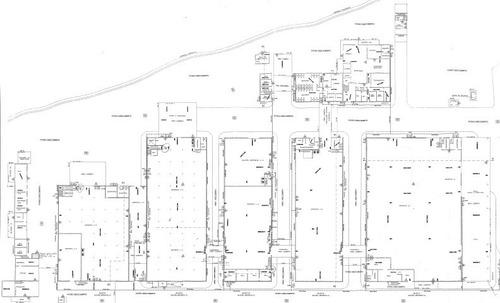 comercial para venda, 0 dormitórios, jordanópolis - são bernardo do campo - 1896
