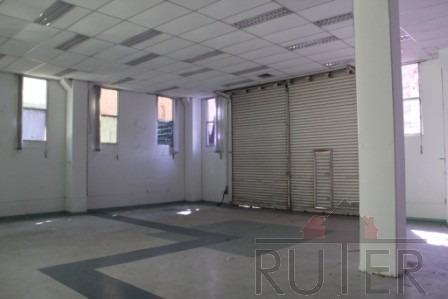 comercial para venda, 0 dormitórios, jurubatuba - são paulo - 10258