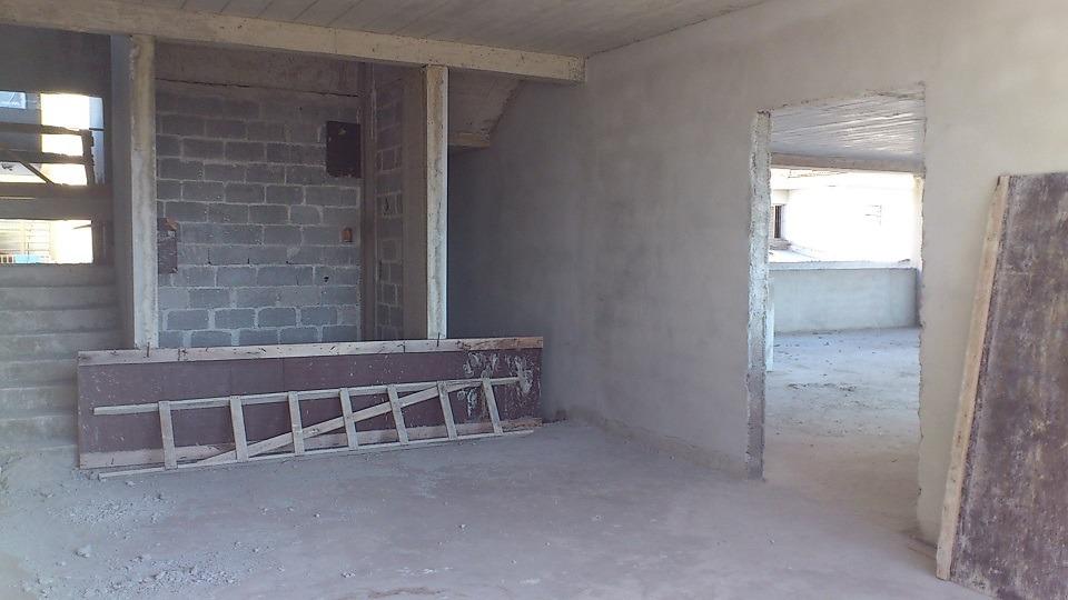 comercial para venda, 0 dormitórios, km 18 - osasco - 8000