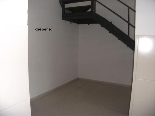 comercial para venda, 0 dormitórios, lagoa - vargem grande paulista - 839