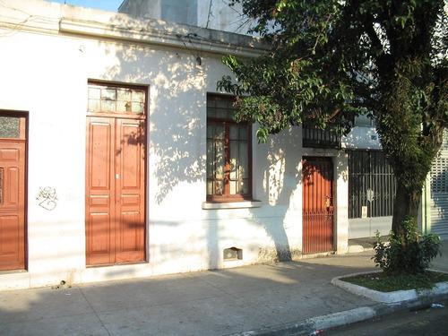 comercial para venda, 0 dormitórios, lapa - são paulo - 6180