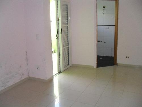 comercial para venda, 0 dormitórios, mogilar - mogi das cruzes - 1394