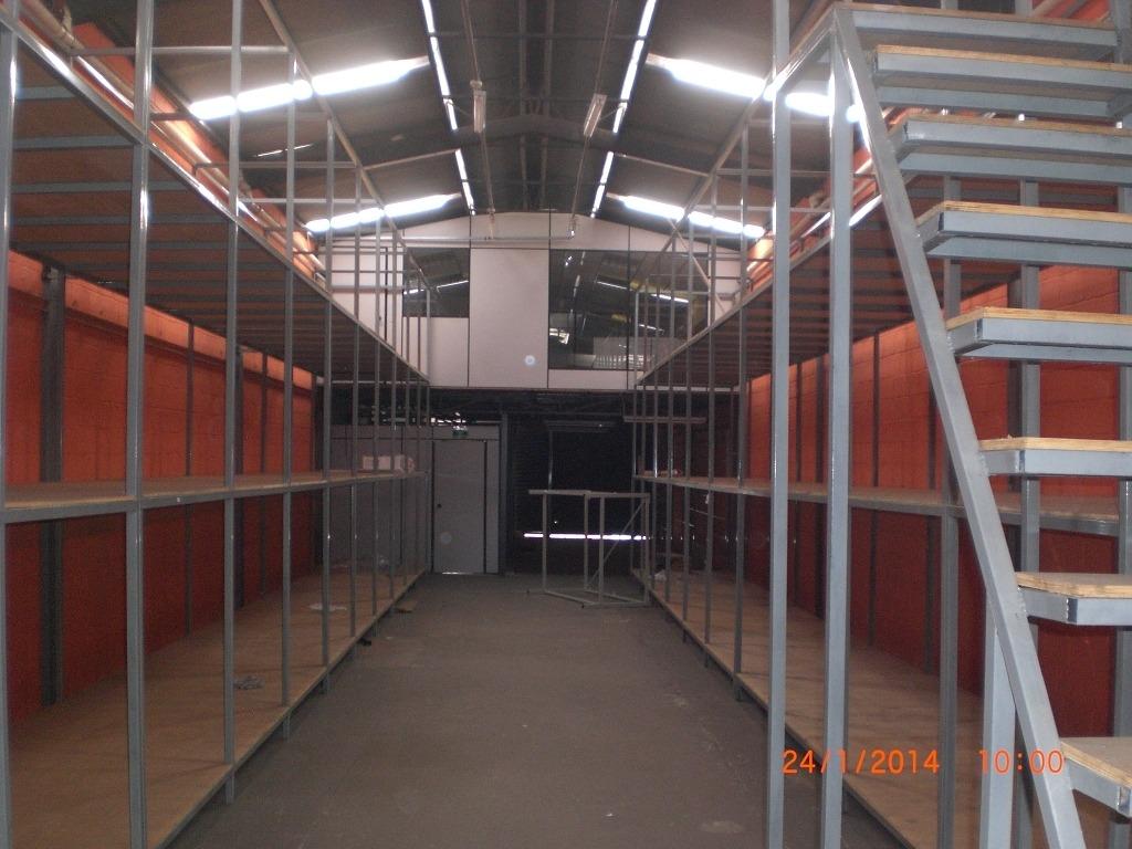comercial para venda, 0 dormitórios, mooca - são paulo - 66
