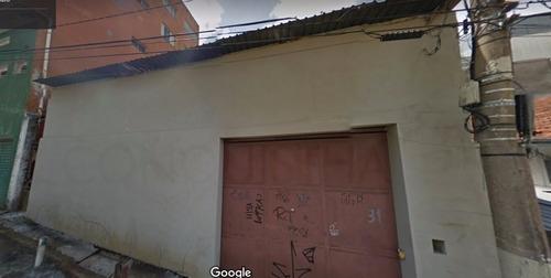 comercial para venda, 0 dormitórios, osvaldo cruz - são caetano do sul - 3384