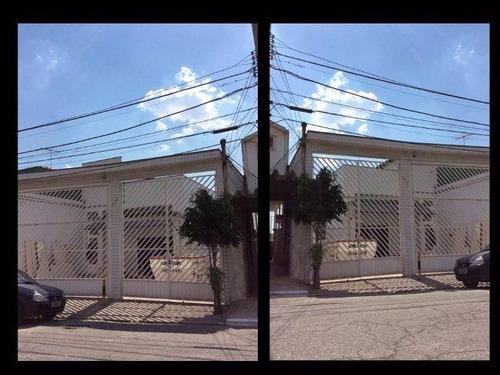 comercial para venda, 0 dormitórios, parque jabaquara - são paulo - 2770