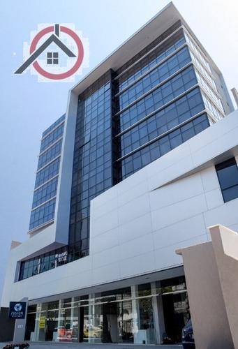 comercial para venda, 0 dormitórios, pechincha - rio de janeiro - 484