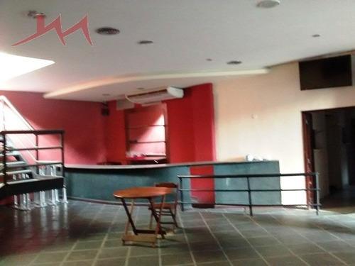 comercial para venda, 0 dormitórios, pendotiba - niterói - 288