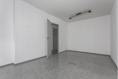 comercial para venda, 0 dormitórios, perdizes - são paulo - 7134