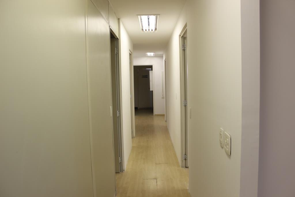 comercial para venda, 0 dormitórios, pinheiros - são paulo - 1391