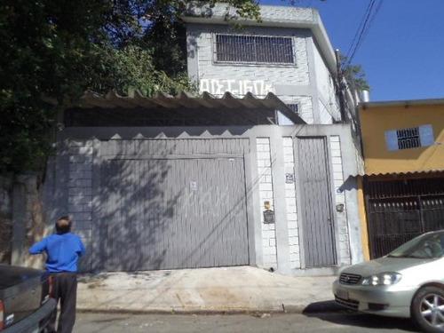 comercial para venda, 0 dormitórios, pirituba - são paulo - 4932