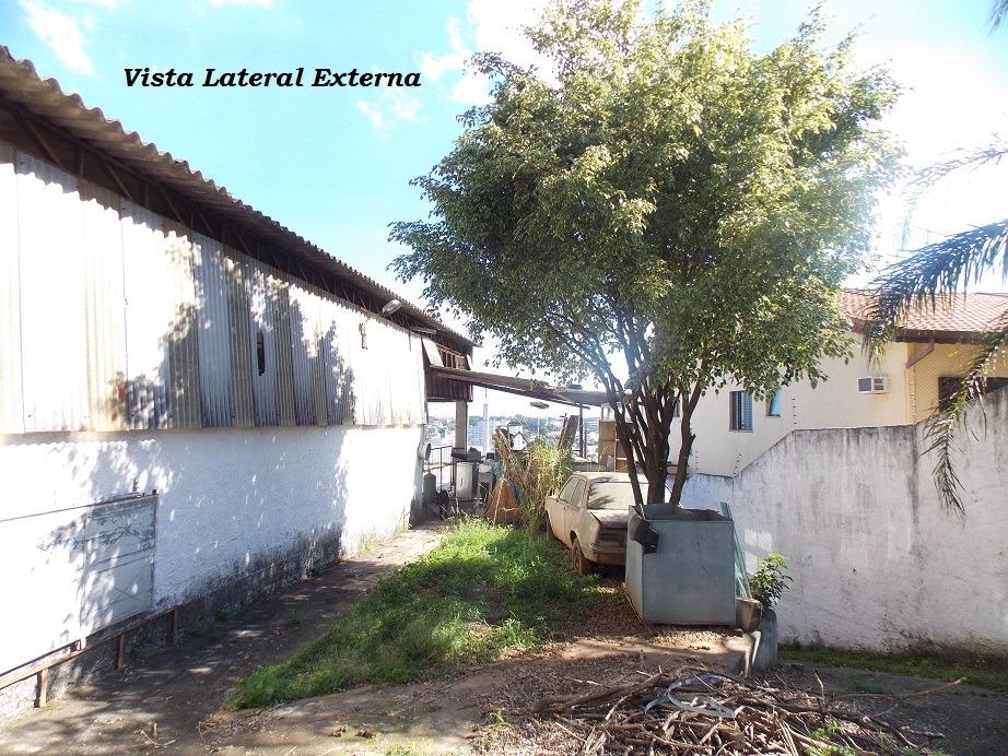 comercial para venda, 0 dormitórios, pirituba - são paulo - 4956