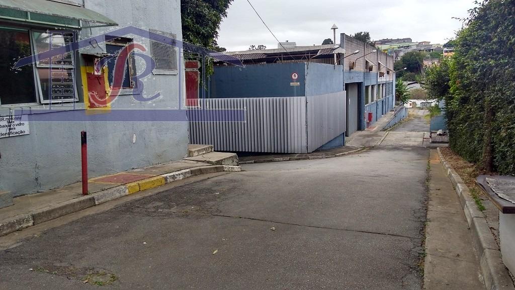 comercial para venda, 0 dormitórios, pirituba - são paulo - 8818
