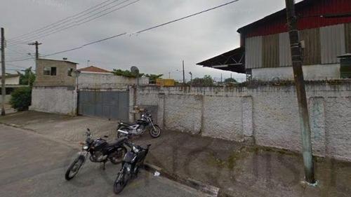 comercial para venda, 0 dormitórios, planalto bela vista - são vicente - 3598