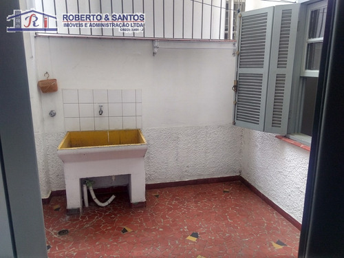 comercial para venda, 0 dormitórios, pompéia - são paulo - 9078