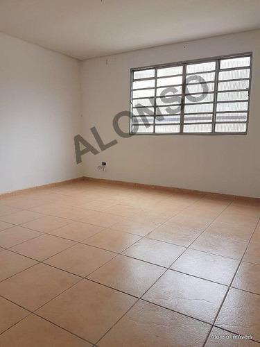comercial para venda, 0 dormitórios, rochdale - são paulo - 14456