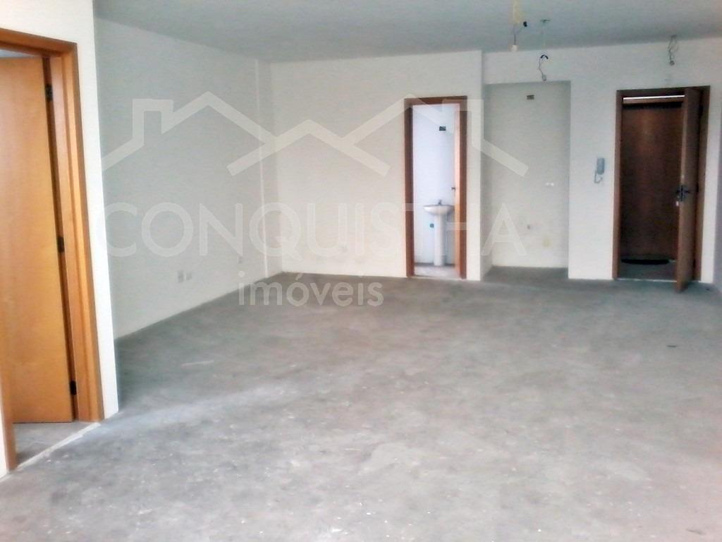 comercial para venda, 0 dormitórios, rudge ramos - são bernardo do campo - 2133
