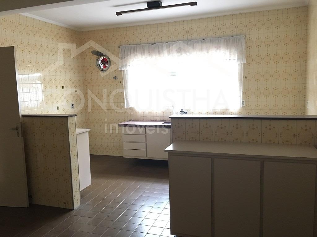 comercial para venda, 0 dormitórios, rudge ramos - são bernardo do campo - 2217