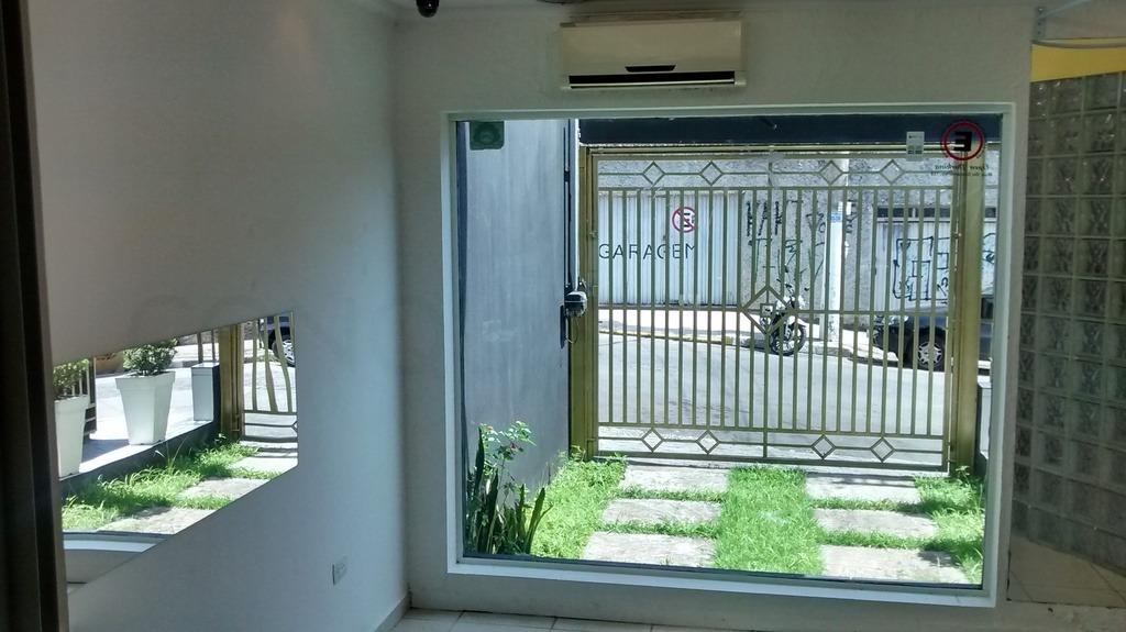 comercial para venda, 0 dormitórios, rudge ramos - são bernardo do campo - 2944