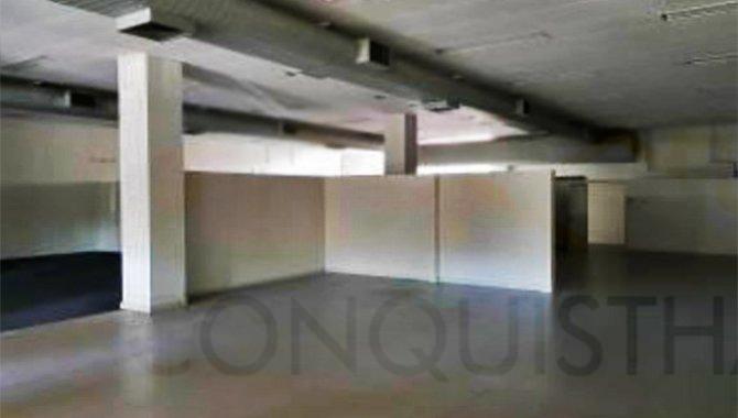 comercial para venda, 0 dormitórios, rudge ramos - são bernardo do campo - 3690