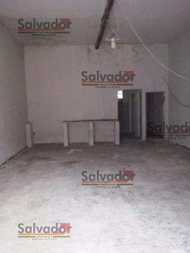 comercial para venda, 0 dormitórios, sacomã - são paulo - 4803