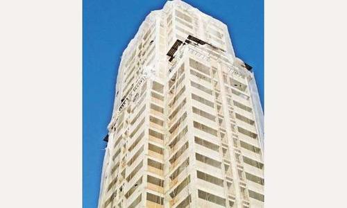 comercial para venda, 0 dormitórios, santana - são paulo - 468