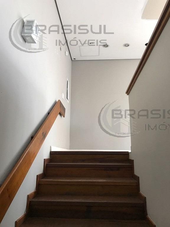 comercial para venda, 0 dormitórios, santo amaro - são paulo - 5681
