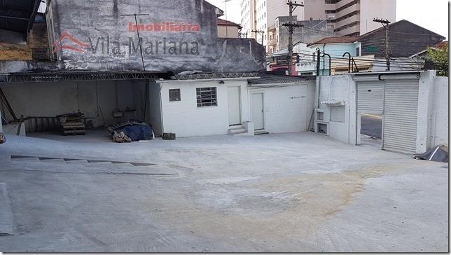 comercial para venda, 0 dormitórios, saúde - são paulo - 1060
