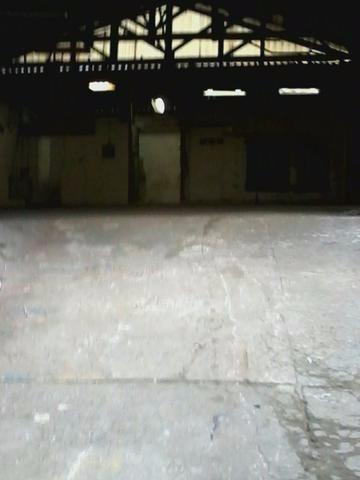 comercial para venda, 0 dormitórios, saúde - são paulo - 3108