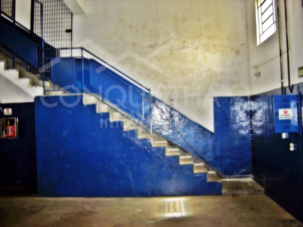 comercial para venda, 0 dormitórios, serraria - diadema - 652