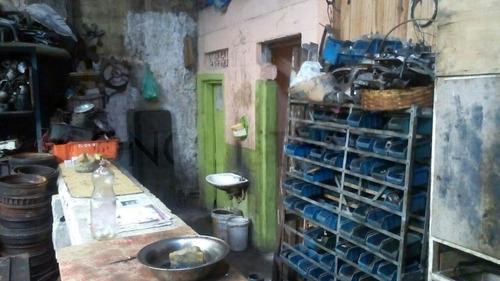 comercial para venda, 0 dormitórios, suíssa - ribeirão pires - 3970