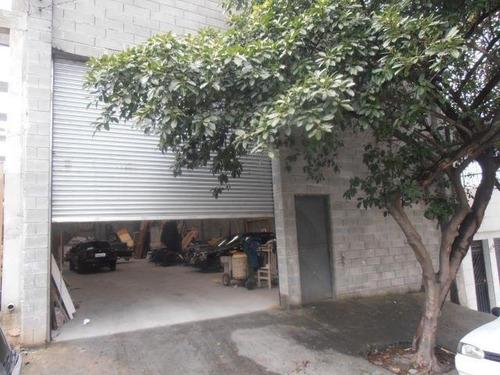 comercial para venda, 0 dormitórios, taboão - diadema - 2847