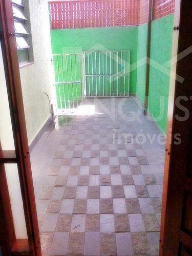 comercial para venda, 0 dormitórios, taboão - são bernardo do campo - 1033