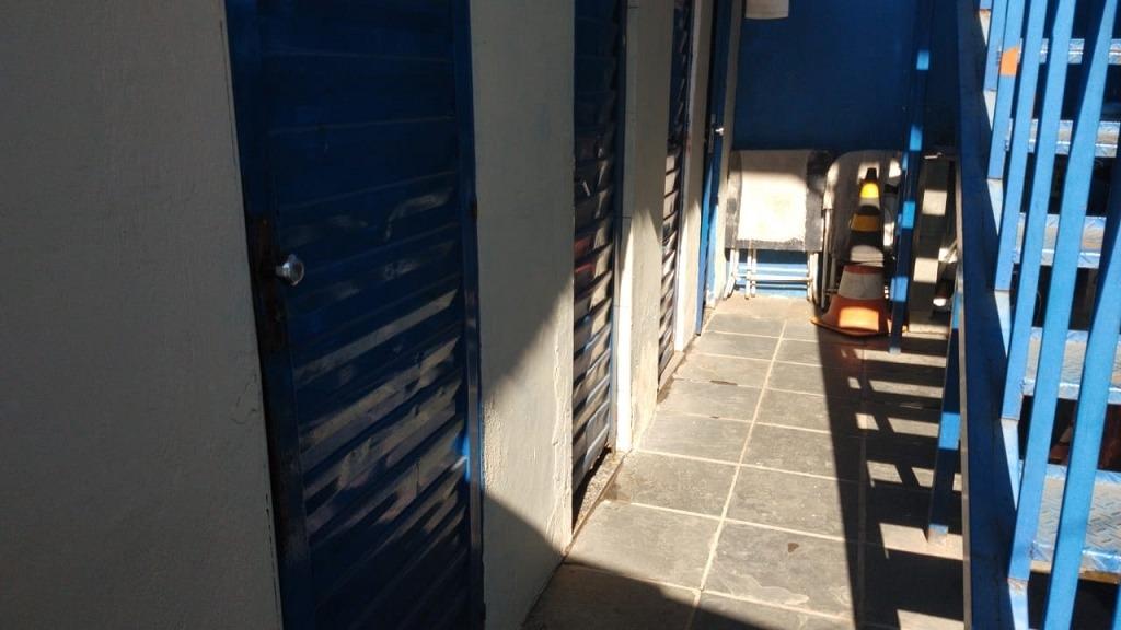 comercial para venda, 0 dormitórios, tauá - rio de janeiro - 1524
