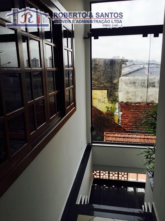 comercial para venda, 0 dormitórios, vila amália (zona norte) - são paulo - 9318