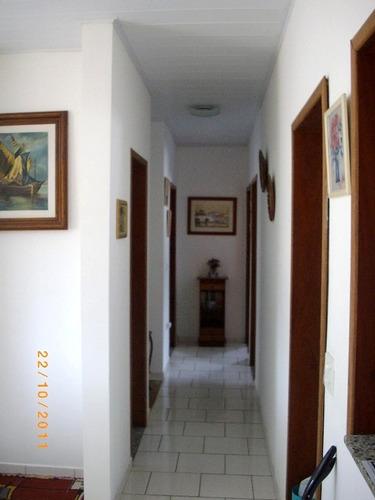 comercial para venda, 0 dormitórios, vila betânia - são josé dos campos - 546