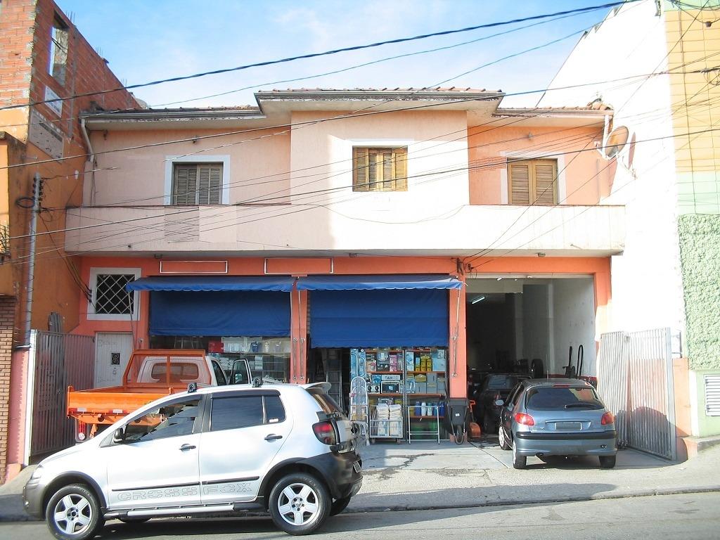 comercial para venda, 0 dormitórios, vila bonilha - são paulo - 5761