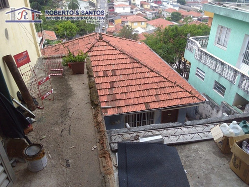 comercial para venda, 0 dormitórios, vila bonilha - são paulo - 9392
