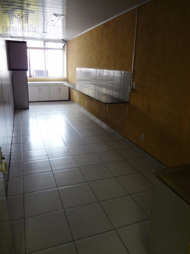 comercial para venda, 0 dormitórios, vila buarque - são paul
