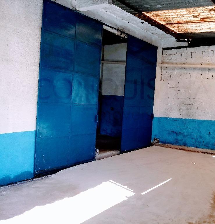comercial para venda, 0 dormitórios, vila carlina - mauá - 3753