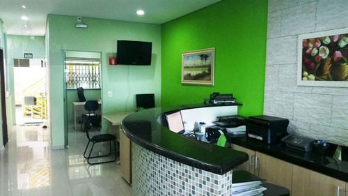 comercial para venda, 0 dormitórios, vila carmosina - são paulo - 11162