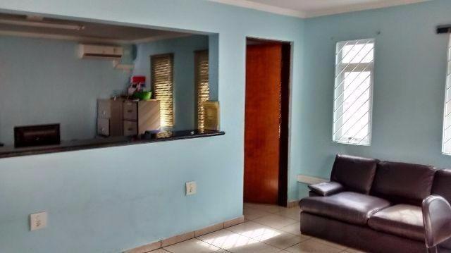 comercial para venda, 0 dormitórios, vila carmosina - são paulo - 3117