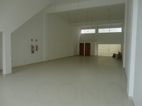 comercial para venda, 0 dormitórios, vila gilda - santo andré - 2165