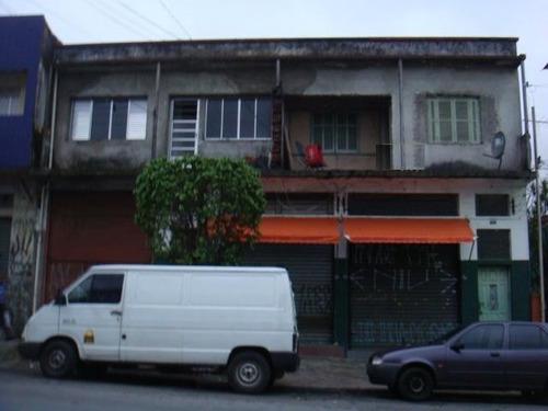 comercial para venda, 0 dormitórios, vila jaguara - são paulo - 2476