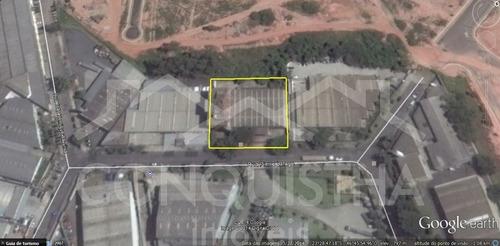 comercial para venda, 0 dormitórios, vila jaraguá - são paulo - 2366