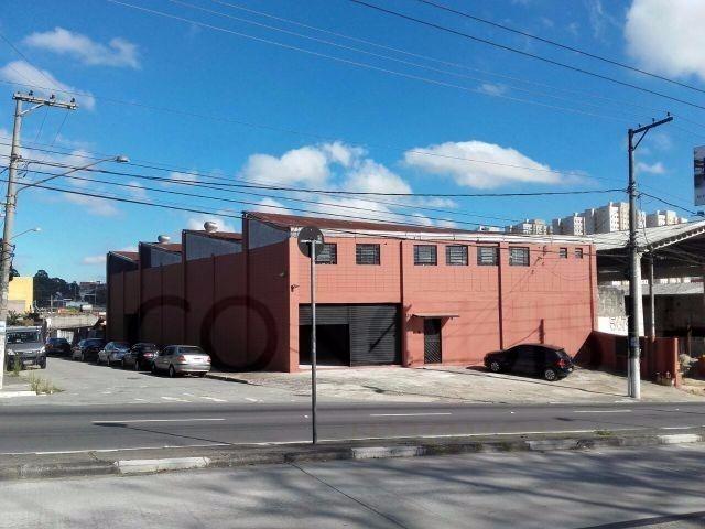 comercial para venda, 0 dormitórios, vila nogueira - diadema - 3452