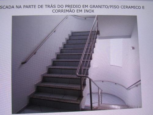 comercial para venda, 0 dormitórios, vila santa catarina - s