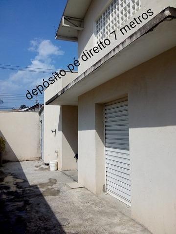 comercial para venda, 0 dormitórios, vila suissa - mogi das cruzes - 2791