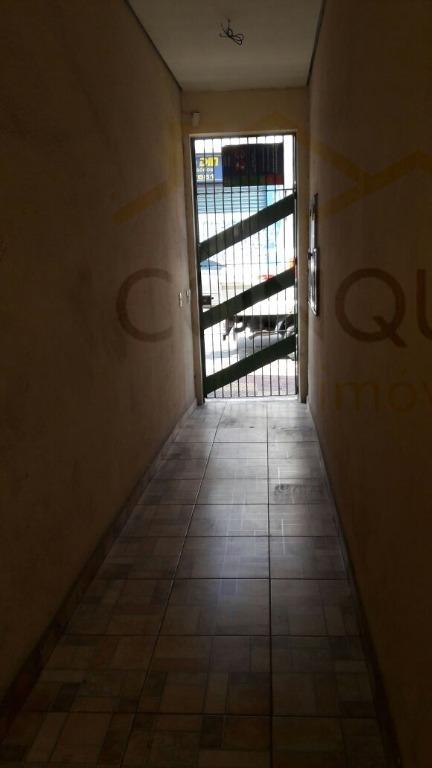 comercial para venda, 1 dormitórios, centro - são caetano do sul - 3987