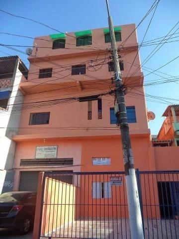 comercial para venda, 10 dormitórios, jardim comercial - são paulo - 1024